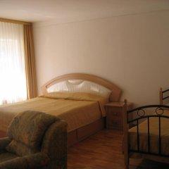 Hotel Aliq 3* Полулюкс разные типы кроватей