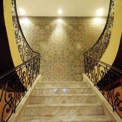 Отель Tghat Марокко, Фес - отзывы, цены и фото номеров - забронировать отель Tghat онлайн развлечения