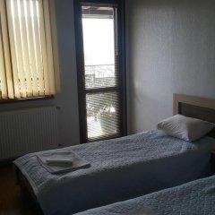 Отель Tbilisi Tower Guest House Стандартный номер с различными типами кроватей фото 16