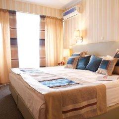 Клаб отель Бишкек комната для гостей фото 2