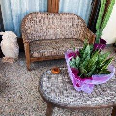 Отель Affittacamere Acquamarina Ористано интерьер отеля фото 3