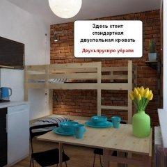 Гостиница Chameleon в Санкт-Петербурге отзывы, цены и фото номеров - забронировать гостиницу Chameleon онлайн Санкт-Петербург интерьер отеля