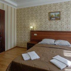 Mini-Hotel Tri Art комната для гостей фото 2
