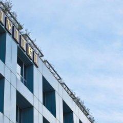 Отель Civitel Olympic Греция, Афины - отзывы, цены и фото номеров - забронировать отель Civitel Olympic онлайн фото 6