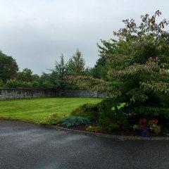 Maldron Hotel, Oranmore Galway фото 3