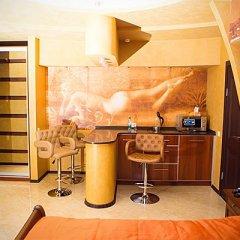 Гостиница Империал в номере