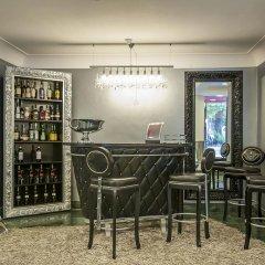 Отель Delle Province Италия, Рим - 5 отзывов об отеле, цены и фото номеров - забронировать отель Delle Province онлайн гостиничный бар