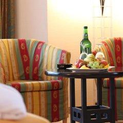Boutique Hotel Wellenberg 4* Номер категории Эконом