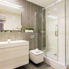 Отель Delightful Lisbon City Apartment Португалия, Лиссабон - отзывы, цены и фото номеров - забронировать отель Delightful Lisbon City Apartment онлайн спа