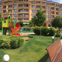Апартаменты Ferie Apartments in Magic Dreams Complex детские мероприятия фото 2