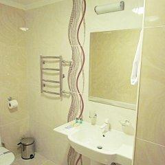 ОК Одесса Отель 3* Люкс фото 10