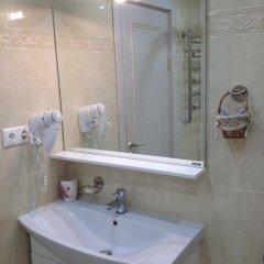 Гостиница Софи ванная