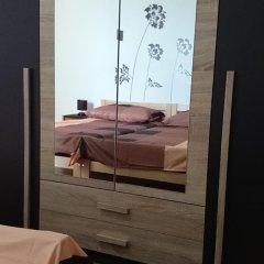 Апартаменты Apartment Zara ванная фото 2