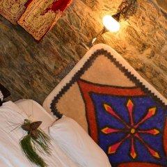 Sihirbazin Evi Стандартный номер с различными типами кроватей фото 5