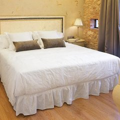Hotel Sa Calma 4* Люкс повышенной комфортности с различными типами кроватей фото 3