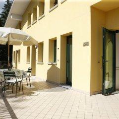 Отель Residence Miravalle e StellAlpina Вальдоббьадене фото 6