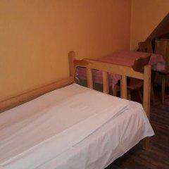 Hostel Stara Polana детские мероприятия