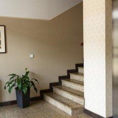 Отель Neptun Park - SG Apartmenty интерьер отеля