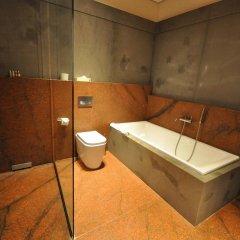 Hotel Stary ванная