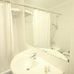 Отель Art Suites 3* Номер категории Премиум с двуспальной кроватью фото 3