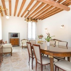 Отель Ca' Del Sol Venezia 3* Улучшенные апартаменты фото 3