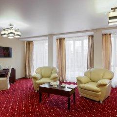 Гостиница Давыдов комната для гостей фото 5