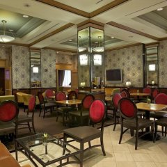 Metro Hotel питание фото 2