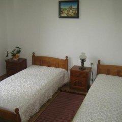 Family Hotel Arbanashka Sreshta 3* Стандартный номер фото 3