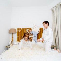 Отель 11Th Principe By Splendom Suites Мадрид помещение для мероприятий фото 2
