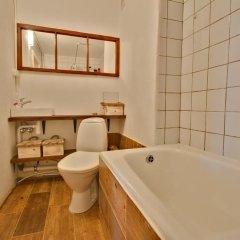Апартаменты Daily Apartments - Raua ванная фото 2