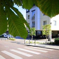 Отель Oliwski Hotel Польша, Гданьск - отзывы, цены и фото номеров - забронировать отель Oliwski Hotel онлайн фото 5