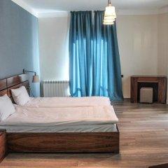 Hotel Old Tbilisi 3* Люкс разные типы кроватей фото 9