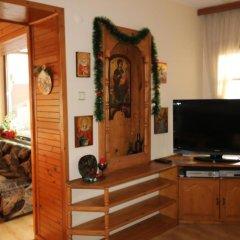 Отель Guest House Divna Велико Тырново удобства в номере фото 2