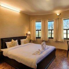 Отель Dhargye Khangsar Непал, Катманду - отзывы, цены и фото номеров - забронировать отель Dhargye Khangsar онлайн комната для гостей