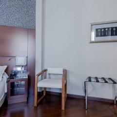 Hotel Barcelona Colonial 4* Стандартный номер с различными типами кроватей фото 13