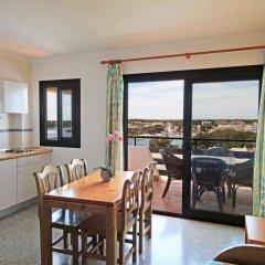 Апартаменты Niu d'Aus Apartments 3* Апартаменты с различными типами кроватей фото 16