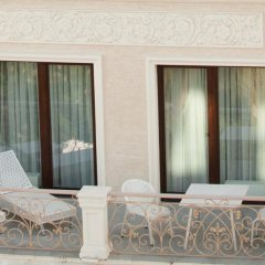 Отель Вилла Елена 5* Апартаменты фото 3