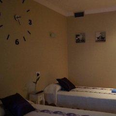 Отель Good-home Paseo De Gracia Барселона детские мероприятия