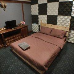 Отель B&b 22 House 3* Стандартный номер фото 8