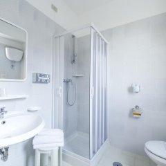 Hotel Sole 3* Стандартный номер с различными типами кроватей фото 15