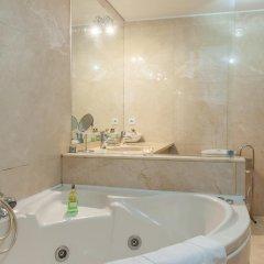 Апартаменты Oporto City Flats - Bartolomeu Apartments Sea View спа