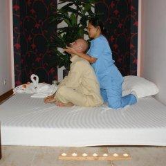 Гостиница Grand Nur Plaza Hotel Казахстан, Актау - отзывы, цены и фото номеров - забронировать гостиницу Grand Nur Plaza Hotel онлайн с домашними животными