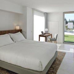 Отель Bom Sucesso Design Resort Leisure & Golf 5* Вилла фото 5