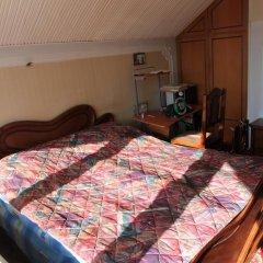 Отель Bari House in Tsaghkadzor 11 комната для гостей