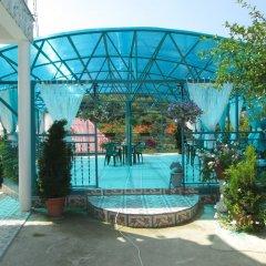 Alex Palace Mini Hotel Лоо фото 7