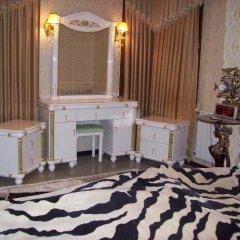 Отель Guest House on ul Davidashen 10 Стандартный номер разные типы кроватей