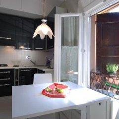 Отель Marsala B Halldis Apartment Италия, Болонья - отзывы, цены и фото номеров - забронировать отель Marsala B Halldis Apartment онлайн в номере фото 2