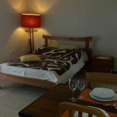 Отель Piafau hills Французская Полинезия, Фааа - отзывы, цены и фото номеров - забронировать отель Piafau hills онлайн спа
