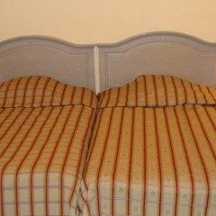 Отель Riga Holiday Apartments Латвия, Рига - отзывы, цены и фото номеров - забронировать отель Riga Holiday Apartments онлайн комната для гостей фото 5