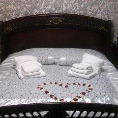 Отель Garden Hall 3* Полулюкс фото 6